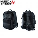 Location Backpack (Black)