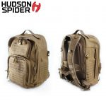 Location Backpack (Sand)
